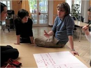 PictuProject based learning, 21st Century Schools, PBL, PBL21, Curriculum Design, www.21stcenturyschools.com re